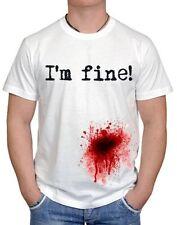 Kult Herren-T-Shirts in Größe 3XL