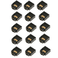 15PC Headphone 3.5mm Audio Port for Xbox one Controller 1697/1698 Repair Kit