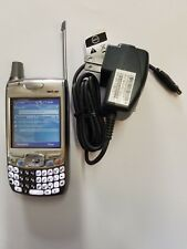 New Verizon Page Plus Palm Treo 700w CDMA Smartphone Cellphone 700 Touch Phone
