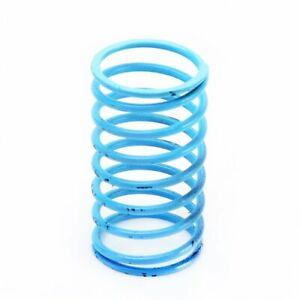 TRITDT Adjustable Turbo Wastegate Actuator Spring 0.5Bar/7.4Psi Sky Blue