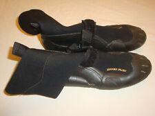 Hyperflex Cyclone Men's Black Water Shoes Size 12