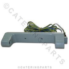 SCOTSMAN SIMAG 65067401 Macchina per ghiaccio BIN FULL Level Sensor/INFRAROSSO Occhio Magico