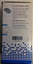 COMBIMATE Combiphos Refill - PACK OF 2