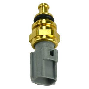 OEM NEW 2001-2020 Ford Water Pump Coolant Temperature Sensor Sender