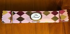 Authentic Too Faced Beauty Cracker (Best Selling Deluxe-Sized Minis)