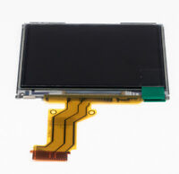New LCD Display Screen For Sony DSC T7 Repair Camera Monitor Part Replacement