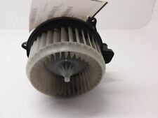 2010-2012 Ford Fusion AC Blower Motor