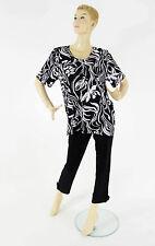 Damen-Shirts mit V-Ausschnitt für Business-Anlässe keine Mehrstückpackung