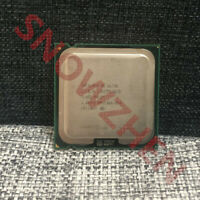 Intel Core 2 Quad Q6700 CPU SLACQ 2.66GHz 8MB 1066MHz Socket 775 Processors