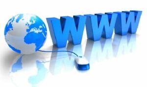 undeliverable.co.uk & undeliverable.uk Domain names