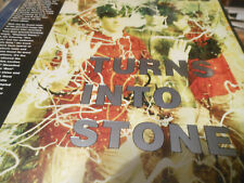 The Stone Roses–Turns Into Stone  Modern Classics Recordings-MCR 915  201 NEW