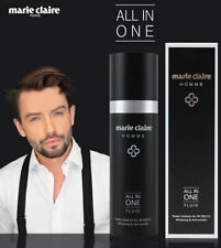 [Marie Claire] Homme All-In-One Fluid 150ml /whitening,wrinkle improvement/KOREA