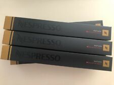 Nespresso ORIGINAL Capsules 6 Sleeves VOLLUTO - DECAF