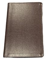 Zondervan Holy Bible NIV New International Version Bonded Leather. 2011