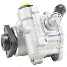 NEW Power Steering Pump 525 328 528 330 530 Sedan E39 5 Series BMW 528i E46 3