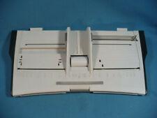 Genuine Fujitsu PA03576-D809 fi-6770 fi-6670 Input Tray Chute Assembly