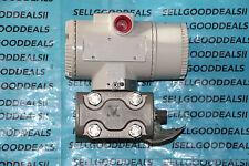 ABB 611EDD2J4B0G1131 Pressure Transmitter Hart 600T
