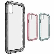 LifeProof Cases, Covers and Skins for iPhone X