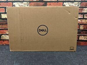 """Dell Inspiron 15: Ryzen 7 5700U, 16GB RAM, 512GB SSD, 15.6"""" FHD Touch WARRANTY"""