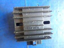 Keeway Honor ARN 125 QJ 125 Scooter regulator
