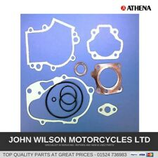 Honda PX PXR25 MS 1984 Complete Engine Gasket & Seal Rebuild Kit