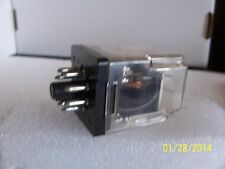 160-351-T00 Midtex Mercury wetted Contact Relay New old stock