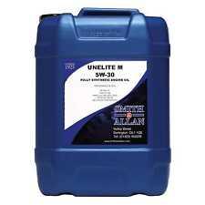 5w-30 Fully Synthetic Engine Oil API SM/CF ACEA A3/B4 BMW LL-01 20 Litre 20L
