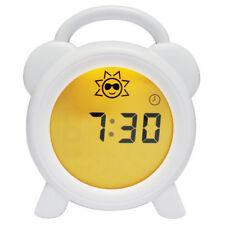 Roger Armstrong Sleep Trainer Clock RA09