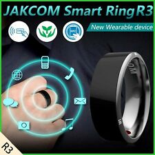 Jakcom R3 Smart Ring Mi Vr Carros De Controle Remoto Controller Pc