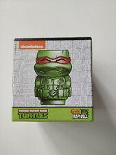 Lootcrate Exclusive - Teenage Mutant Ninja Turtles Mini Tiki Mug - Raphael