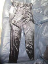 bcdc104be7d8e Women's Rayon Leggings for sale | eBay
