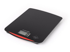 Hanson LCD Digital Electronic Kitchen Scales Kitchen Cooking Weighing 10kg/22lb