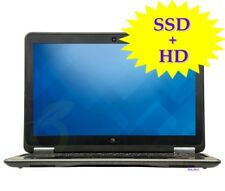 Latitude E7240 i5-4210U 8GB 256GB SSD WIN10Pro HDCAM WLAN USB3 BT4 HDMI HD