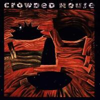 "Crowded House - Woodface (NEW 12"" VINYL LP)"