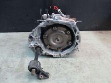 Getriebe Automatikgetriebe M13A E85E10 78000km SUZUKI WAGON R (MM) 1,3