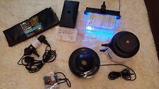 pond pump kit,filter,heater,pressurized biological,lit fountain,liner,uv,cleaner
