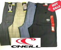 ONeill Men's Walk Shorts VARIETY ALL Sizes & Colors