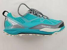 new Pearl Izumi women shoes 15216003 X-Alp Seek VII mountain bike 7.5 MSRP $110