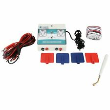 Ub Physio Solutions White Electro Therapy Mini Muscle M.S @ USA