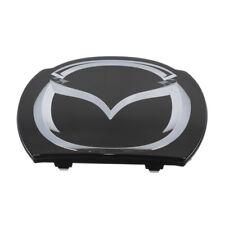 OEM NEW 2014-2016 Genuine Mazda 3 Front Emblem B45F-51-731