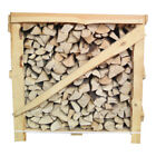 1 RM / 1,66 SRM Brennholz getrocknet Hainbuche, 25 cm Scheite - NUR ABHOLUNG -