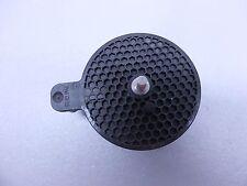 2013 AUDI S4 QUATTRO B8 OEM ENGINE SOUND IMPACT BODY NOISE ACTUATOR UNIT
