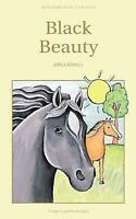 Black Beauty (Wordsworth's Children's Classics) by Anna Sewell, Acceptable Used