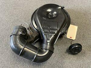Porsche 914 1.7L Air Cleaner 022129607E - for parts or repair