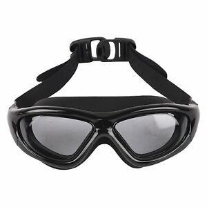 Latest Anti Fog Swimming Goggle for Men Women and kids for swimming gifts