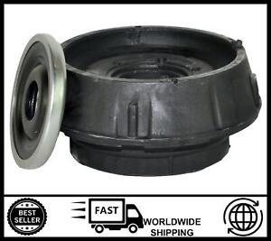 Suspension Strut Mount & Bearing (FRONT) FOR Renault Clio Mk2 Kangoo 7700829529