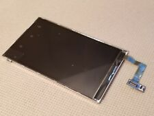 New Nokia OEM LCD Screen Replacement Part for N900 Maemo N Series Device