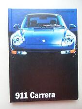 911 Carrera 7/94