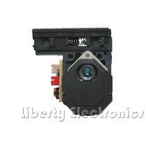 NEW OPTICAL LASER LENS PICKUP for LUXMAN DZ-120 / DZ-122