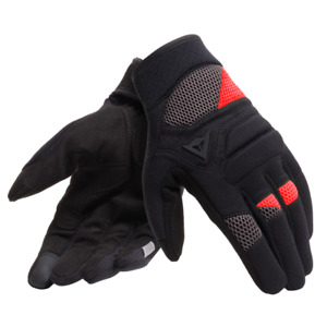 Dainese Fogal Unisex Urban City Gloves Multiple